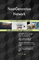 5STARCooks: Next-Generation Network Complete Self-Assessment Guide, Gerardus Blokdyk