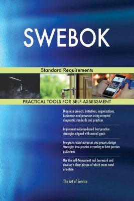 5STARCooks: SWEBOK Standard Requirements, Gerardus Blokdyk
