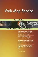5STARCooks: Web Map Service Second Edition, Gerardus Blokdyk