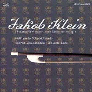 6 Sonaten Für Violoncello Op.4, Goltz, Perl, Santana