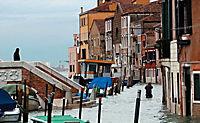 6 x Venedig - Produktdetailbild 5