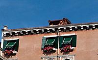 6 x Venedig - Produktdetailbild 1