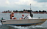 6 x Venedig - Produktdetailbild 2
