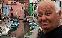 6 x Venedig - Produktdetailbild 6