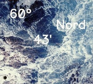 60 43 Nord Deluxe Edition, Molecule