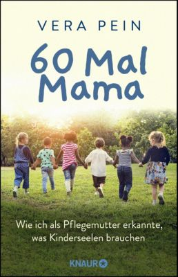 60 Mal Mama -  pdf epub