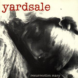 60 Second Wipe Out, Yardsale