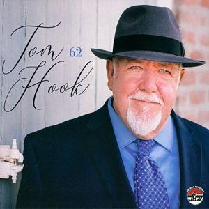 62, Tom Hook