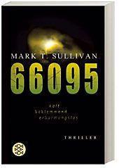 66095 - Mark T. Sullivan  