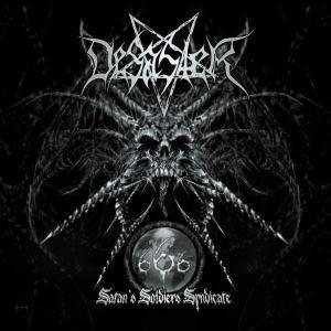 666-Satan'S Soldier Syndicate, Desaster