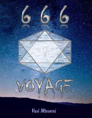 666 Voyage, Vusi Mtsweni
