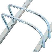 6er Fahrradständer - Produktdetailbild 2