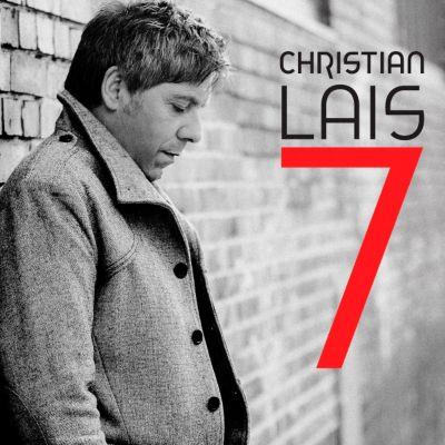 7, Christian Lais