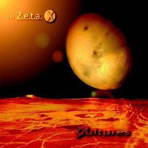 7 Cultures, [+] Z.e.t.a.X