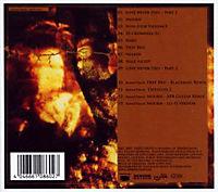 7 (Deluxe Edition) (Remastered Edition) - Produktdetailbild 1