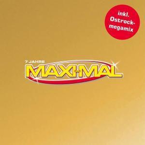 7 Jahre Maxi-Mal, Maxi-Mal Vol.7
