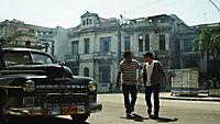 7 Tage in Havanna - Produktdetailbild 3