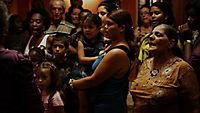 7 Tage in Havanna - Produktdetailbild 5