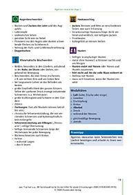 88 homöopathische Arzneimittel für akute Erkrankungen - Produktdetailbild 2
