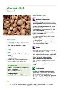 88 homöopathische Arzneimittel für akute Erkrankungen - Produktdetailbild 3