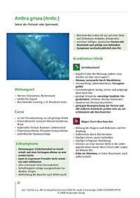 88 homöopathische Arzneimittel für akute Erkrankungen - Produktdetailbild 4