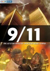 9/11 - Die letzten Minuten im World Trade Center, 9, 11: Die letzten Minuten im Wtc