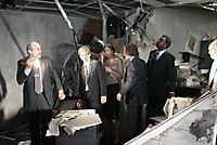 9/11 - Die letzten Minuten im World Trade Center - Produktdetailbild 3