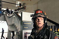 9/11 - Die letzten Minuten im World Trade Center - Produktdetailbild 7