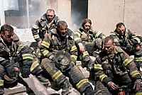 9/11 - Die letzten Minuten im World Trade Center - Produktdetailbild 1