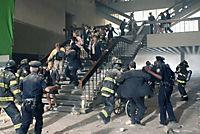 9/11 - Die letzten Minuten im World Trade Center - Produktdetailbild 2