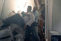 9/11 - Die letzten Minuten im World Trade Center - Produktdetailbild 9