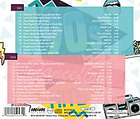 90s Dance Floor Hits - Produktdetailbild 1