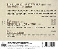 90th Anniversary Edition - Produktdetailbild 1