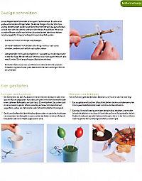 999 kreative Lieblingsideen zum Selbermachen - Produktdetailbild 7