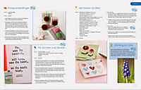 999 kreative Lieblingsideen zum Selbermachen - Produktdetailbild 3