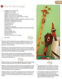 999 kreative Lieblingsideen zum Selbermachen - Produktdetailbild 8