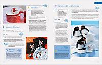 999 kreative Lieblingsideen zum Selbermachen - Produktdetailbild 4