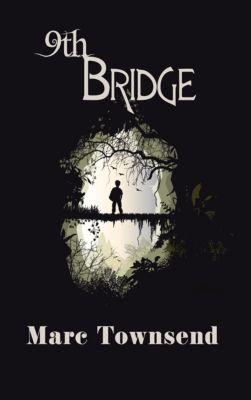 9th Bridge, Marc Townsend