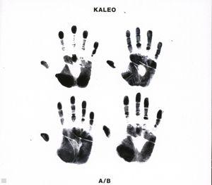 A/B, Kaleo
