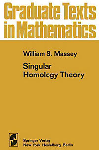 A Basic Course in Algebraic Topology - Produktdetailbild 1