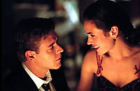 A Beautiful Mind - Produktdetailbild 7