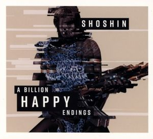 A Billion Happy Endings, Shoshin