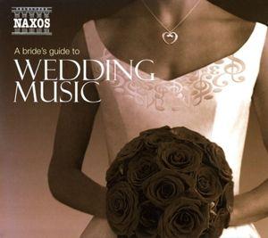 A Bride'S Guide To Wedding Music, Diverse Interpreten