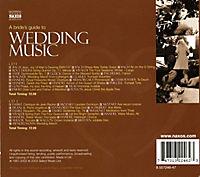 A Bride'S Guide To Wedding Music - Produktdetailbild 1