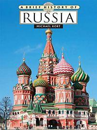 RUSSIA OF PDF HISTORY RIASANOVSKY A