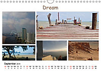 A colourful journey to Asia (Wall Calendar 2019 DIN A4 Landscape) - Produktdetailbild 9