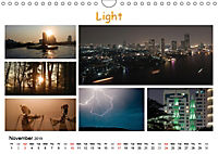 A colourful journey to Asia (Wall Calendar 2019 DIN A4 Landscape) - Produktdetailbild 11
