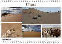 A colourful journey to Asia (Wall Calendar 2019 DIN A4 Landscape) - Produktdetailbild 10