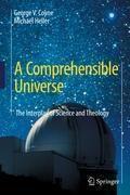 A Comprehensible Universe, George V. Coyne, Michael Heller