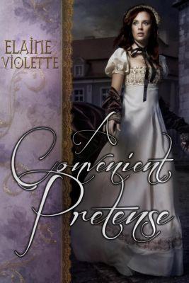 A Convenient Pretense, Elaine Violette